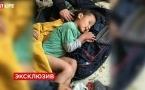 Выживший в России: 3-летний мальчик прожил в тайге без еды (фото)